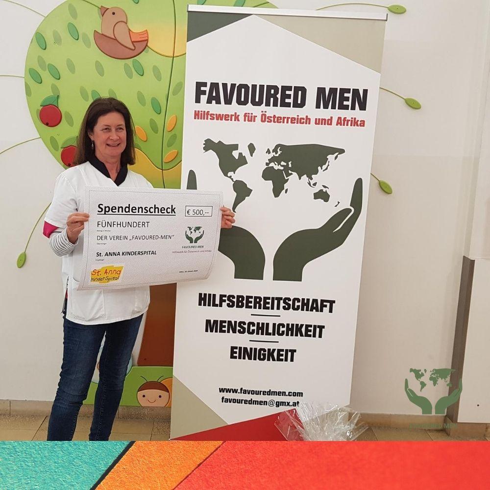 About Favoured Men ngo website NGO Afrika (Favoured Men) NGO österreich (Favoured Men) _ THINGS WE DO _ Giving