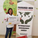 RECIPIENT Favoured Men ngo website, NGO Afrika (Favoured Men) , NGO Osterreich (Favoured Men) , Add Favoured Men NGO to your NGO liste 1 (2)